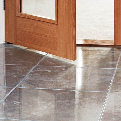 Flooring Finishes